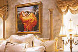 Oil Painting Reproductions by Prestige Fine Art.